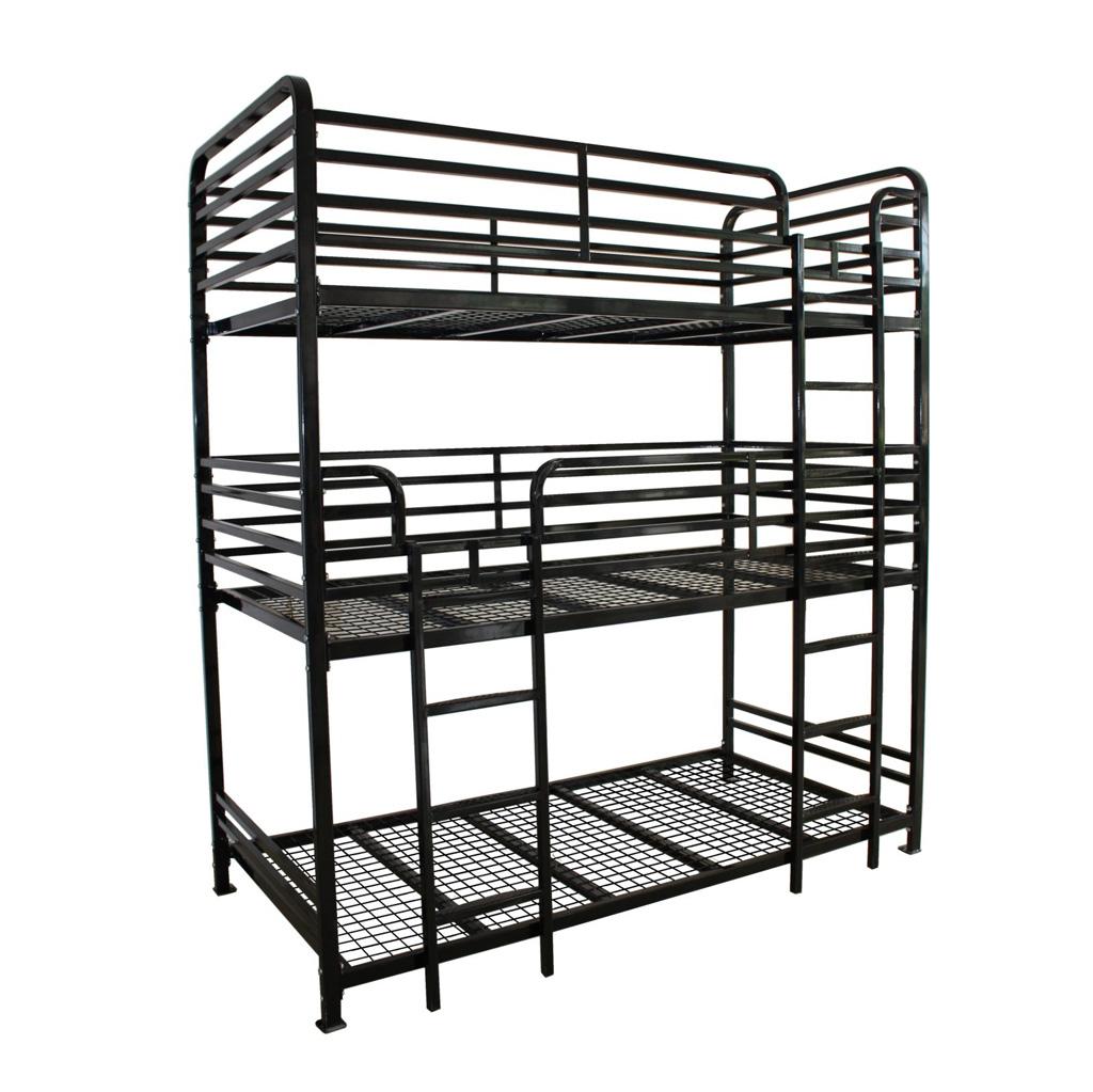 strong-metal-bunk-beds