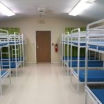 Bed-bug-resistant-bunk-beds