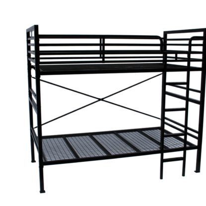 Detachable Bunk Bed
