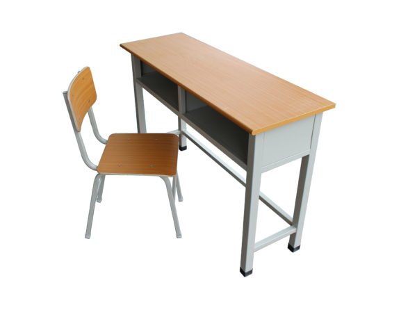University Desk and Chair ESS Universal