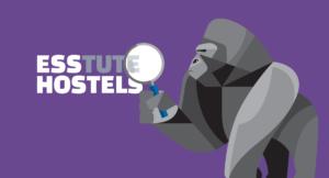 ESStute Hostels